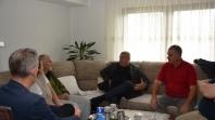 Fahrudin Hasanović: Briga o ratnim vojnim invalidima u ovim vremenima je potrebnija više nego ikad