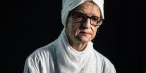 Memorijalni centar Srebrenica i BIRN BiH pokreću projekt 'Životi iza polja smrt'