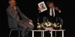 Dani audiovizuelnog naslijeđa u BKC TK: Održano dokumentarno veče sa Salihom Brkićem