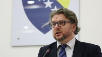 CIK BiH – Predizborna kampanja za lokalne izbore počinje zvanično od sutra