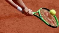 WTA turnir otkazan zbog straha od nekvalitetnog igračkog kadra