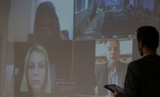 Funkcionalni Mobilni timovi imaju ključnu ulogu u identificiranju potencijalnih žrtava trgovine ljudima