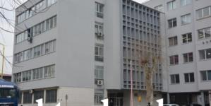 Donesena prvostepena presuda za Almira i Šeherzadu Ahmetović iz Tuzle