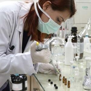 WHO: Vakcine protiv koronavirusa mogle bi biti dostupne u decembru