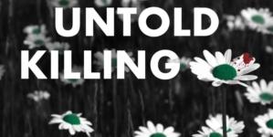 Pokrenut prvi serijski podcast na engleskom jeziku o genocidu u BiH