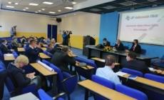 Izgledna izgradnja brze ceste ili autoputa Tuzla – Brčko