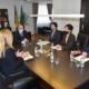Vlada TK i UNDP udružuju sredstva za finansiranje ekoloških projekata
