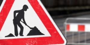 Obavještenje o izmjeni režima saobraćaja – ulica Maršala Tita