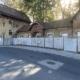 Bistrička stanica nakon 42 godine postaje muzej
