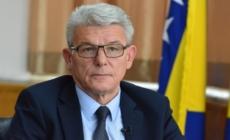 Džaferović: Ostanimo predani izučavanju djela Alije Izetbegovića