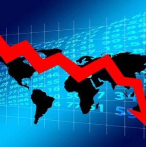 Svjetska banka: Recesija se produbljuje, u BiH najteža u posljednjih 25 godina