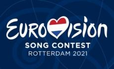 Eurovizija 2021: Polufinale 18. i 20. maja, finale 22. maja, 41 takmičar