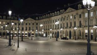 Policijski sat u 58 područja u Francuskoj sa 46 miliona stanovnika