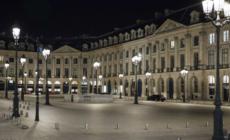 Policijski sat u nekoliko francuskih gradova, nove mjere uvode i druge države