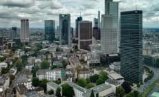 U Njemačkoj najveći porast infekcija, 16.774 novozaraženih koronavirusom