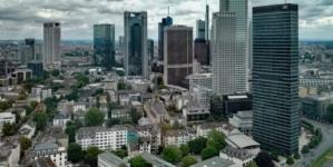 Broj zaraženih u Njemačkoj ostaje blizu rekordnih cifri
