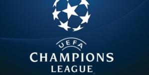 Nogomet: Rezultati Lige prvaka