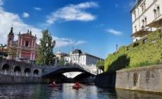 Slovenska vlada proglasila epidemiju za cijelu državu