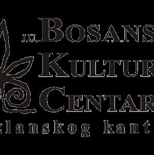 Oktobar u JU BKC TK otvaraju tri događaja