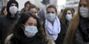 Kazne za nepoštivanje epidemioloških mjera u KS-u od 500 do 1.500 KM