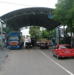 Vlasnici vozila iz BiH mogu putovati bez zelene/bijele karte u neke od zemalja