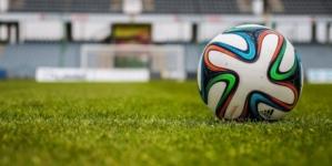 Danas sedam utakmica osmine finala nogometnog Kupa BiH