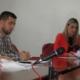 Apel Komisije za pravdu, ljudska prava i građanske slobode Skupštine TK