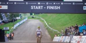 Biciklistkinja Lejla Tanović osvojila 8. mjesto na Svjetskom prvenstvu