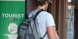 FBiH:  I u septembru nastavak negativnih trendova u turizmu