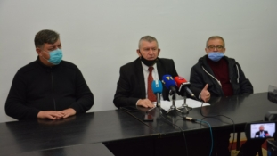 Žrtvama genocida neće i ne mogu suditi oni koji su izvršili geonocid nad Bošnjacima