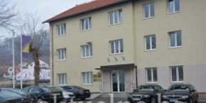 """SKPC """"Mejdan"""" izrazio zahvalnost Kantonalnom ministarstvu kulture sporta i mladih"""