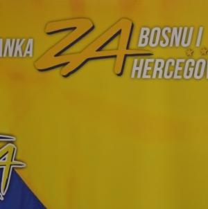 Čestitka u povodu 25. novembra-Dana državnosti BiH