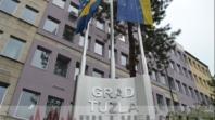 Obavještenje Gradske izborne komisije Tuzla