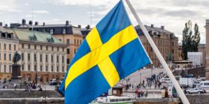 Švedska policija istražuje glasine o namjernom širenju zaraze među učenicima