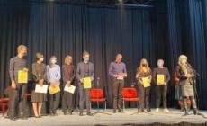 Četvrtu godinu za redom održan koncert «Notama kroz svijet »