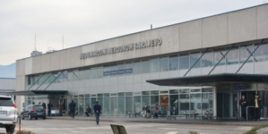 Za četiri aerodroma u FBiH ukupno 6.000.000 KM