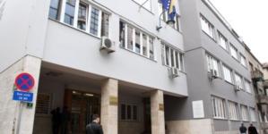 CIK BiH: Zabrana objavljivanja istraživanja javnog mnijenja 48 sati prije izbora
