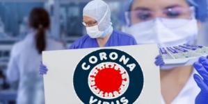 U FBiH u protekla 24 sata 443 osobe pozitivne na SARS-CoV-2
