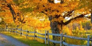 FHMZ – Do kraja sedmice umjereno do pretežno oblačno i relativno toplo vrijeme