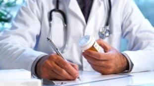 Anketa o zadovoljstvu građana pruženim zdravstvenim uslugama tokom pandemije