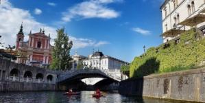 U Sloveniji 557 novih zaraza, postotak i dalje visok