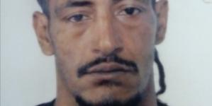 Policija i dalje traga za osumnjičenima za ubistvo na Ilidži