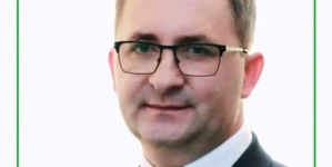 Nevres Hurić, kandidat SDA za GV Tuzla: Građani Tuzle zaslužuju bolji i ljepši ambijent za život
