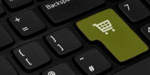 SAD: Internet kupovina na 'Crni petak' devet milijardi dolara