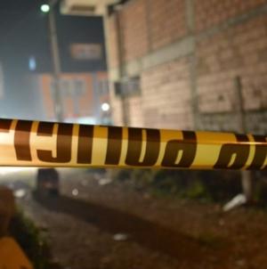Dvije ženske osobe pronađene mrtve u stanu u Mostaru