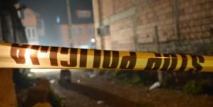Ubistvo u ilidžanskom naselju Otes