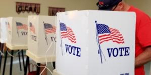 Otvorena birališta u SAD-u, prijevremeno glasalo 100 miliona Amerikanaca