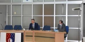 Skupština Kantona Sarajevo razriješila dužnosti članove Vlade