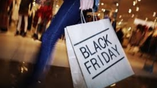 Crni petak: Privezala se za skuter jer joj ga nisu htjeli prodati za 69 centi