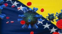 U BiH 91.539 potvrđenih slučajeva koronavirusa, 2.812 smrtnih slučajeva